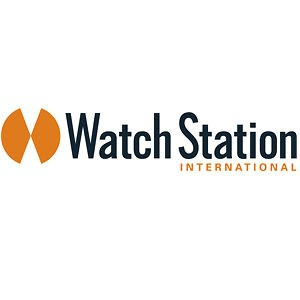 49233-2808_376watch-station