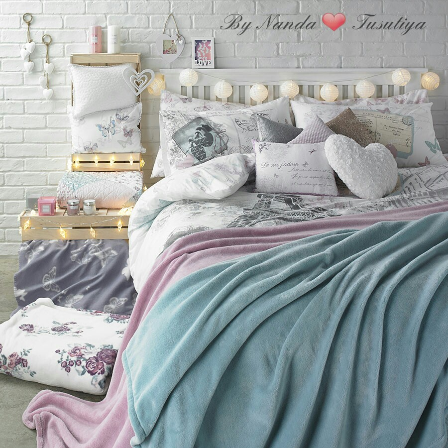 romantic-vintage-bedroom_wm