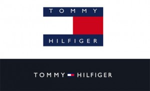 tommy-logos